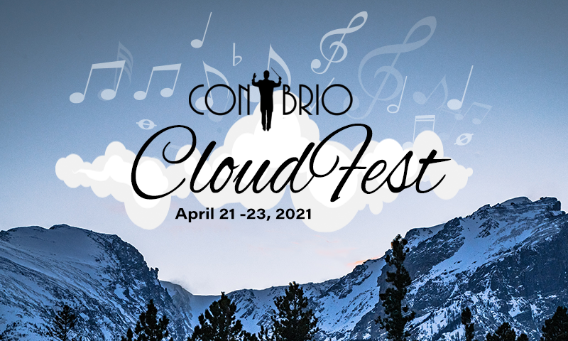 This image has an empty alt attribute; its file name is cloudfest-final.png